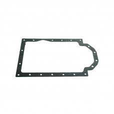 International Engines (Diesel) Pan Gasket (D155 Neuss, D179 Neuss)