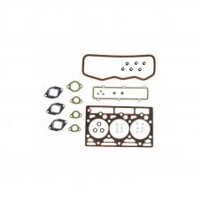 International Engines (Diesel) Head Gasket Set (D155 Neuss, D179 Neuss)