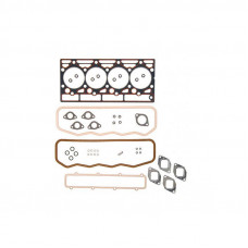 International Engines (Diesel) Head Gasket Set (D206 Neuss, D239 Neuss, DT239 Neuss, D246 Neuss, D268 Neuss, DT268 Neuss)
