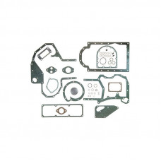 International Engines (Diesel) Lower Gasket Set with Seals (D155 Neuss, D179 Neuss)