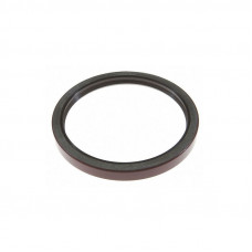 International Engines (Diesel) Rear Crank Seal (130MM OD) (155, 179, 206, 239, 246, 268, 310, 358)