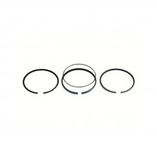 International Engines (Diesel) Piston Ring Set, 3 Ring Piston with Keystone Top Ring (155, 179, 206, 239, 310, 358)