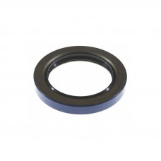 Continental Engines (Gas, LP, Diesel) Front Crank Seal (176, 193, 201, 206, 208, 223, 242, 260, 277, 382)