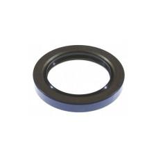 International Engines (Gas, LP) Front Crank Seal (C157, C175, C200, C221, C263, C291, C301)