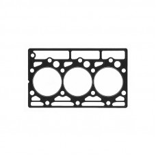 International Engines (Diesel) Head Gasket (D155 Neuss, D179 Neuss)