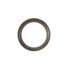 International Engines (Diesel) Front Crank Seal (155, 179, 206, 239, 246, 268, 310, 358)