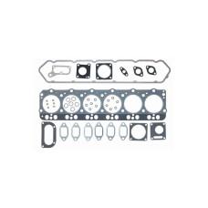 International Engines (Diesel) - Head Gasket Set (D361, DT361)