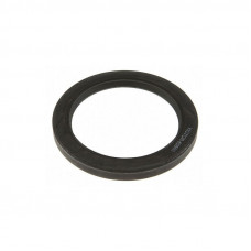 Front Crank Seal International DT429 Diesel Engines