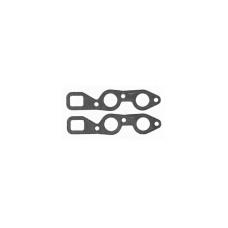 International Engines (Gas, LP) Manifold Gasket Set (C113, C123, C135, C146, C153)