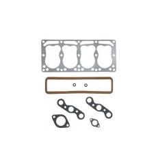 International Engines (Diesel) - Head Gasket Set (C60)