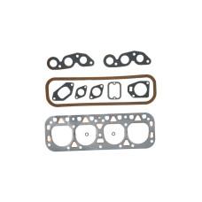 "International Engines (Gas) Head Gasket Set, Standard 3.500"" Bore (C152, C164)"