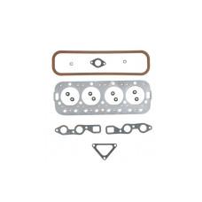 International Engines (Gas, LP) Head Gasket Set (C123, C135)