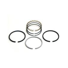 "International Engines (Gas, LP) - Piston Ring Set   3.125"" Standard Bore (C123)"