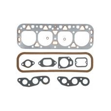 International Engines (Gas, LP) - Head Gasket Set (C164, C175, C169)