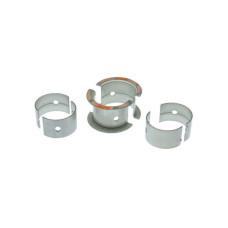 International Engines (Gas, LP) .010 Main Bearing Set (113, F12, F14, C113, C123)