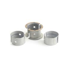 International Engines (Gas, LP) .002 Main Bearing Set (113, F12, F14, C113, C123)