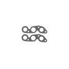 International Engines (Gas) Manifold Gasket Set (C152, C164, C175, C169)
