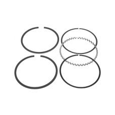 International Engines (Gas, LP) Piston Ring Set, Standard & .010 (2-3/32 1-3/16) (C146, C153, C157)