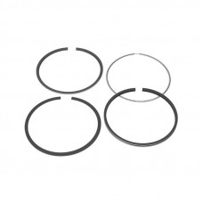 International Engines (Gas, LP) Piston Ring Set, .030 (2-3/32 1-1/4) (C175, C221, C263)