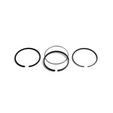 International Engines (Diesel) Piston Ring Set, HD Cast Oil Ring (1-1/8HK 1-1/8 1-1/4) (D166, D188, D236, D282, DT282)