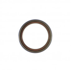 International Engines (Diesel) Front Crank Seal Kit (312, 360, 414, 436, 466, 530)
