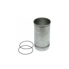 Continental Engines (Diesel) - Cylinder Liner (Z129, Z134)