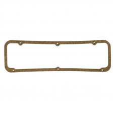 Continental Engines (Gas, LP) Valve Cover Gasket (G176, GF193, GF4193, G206)