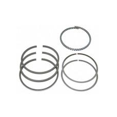 "Piston Ring Set, Standard 3.3125"" Bore (3-1/8 1-3/16) Continental Z134 Gas   LP Engines"