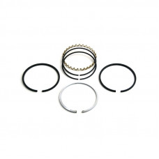"""Continental Engines (Gas, LP) - Piston Ring Set   3.375"""" Overbore (Z129, Z134) {101117}"""