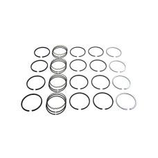Continental Engines (Gas) - Piston Ring Set (HD260, HD277)