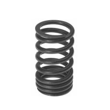 Continental Engines (Diesel, Gas, LP) Valve Spring (GD157, GD193, GD4193, D202, DS202, PD202, DS6202, H260, HD260, H277, HD277, J382, JD382)