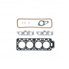 Continental Engines (Gas, Diesel) Head Gasket Set (E201, ED201, E208, ED208)