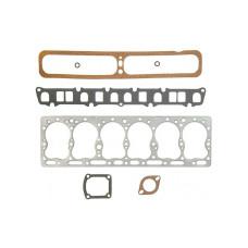 Continental Engines (Diesel) - Head Gasket Set (F226, F227, F6226, PF226, F244, F245, A244, A6244, F6244, S244, 25B)