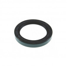 Continental Engines (Gas) Front Crank Seal (Y112, PY112, Y4112, BY4112, N56, N62, N4062)