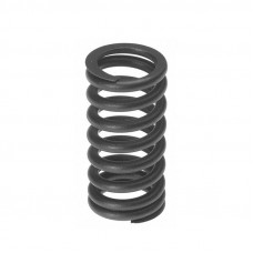 Continental Engines (Gas, LP) Valve Spring, with Drilled Valves (112, 120, 124, 129, 134, 140, 145, 162, 226, 244, 56, 69, 91)