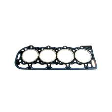 Ford Engines (Diesel) Head Gasket (256, 268, 304)