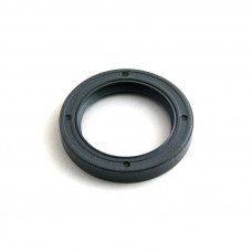 Ford Engines (Gas, Diesel) Front Crank Seal (158, 175, 183, 192, 201, 233, 256, 268, 304, 401, 456)