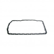 Ford Engines (Gas, Diesel) Pan Gasket Set | Except 575E, 675E (Cast Pan) (233, 256, 268, 304)
