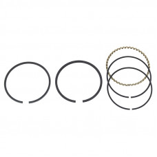 Ford Engines (Diesel) - Standard Ring Set (KSG411, KSG416, 2274E)