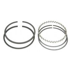 Standard Rings (1) | Hercules Q X D