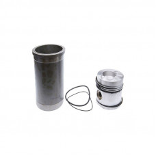 Sleeve & Piston Assembly Ford 592E (2, 61-12, 64) Diesel Engines