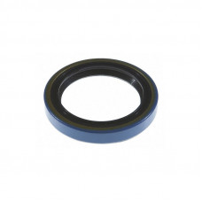 Ford Engines (Gas, Diesel) Front Crank Seal (134, 144 (1, 59-12, 64), 172, 192)