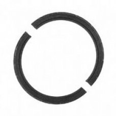 Ford Engines (Gas, Diesel) Rear Crank Seal Set (Molded Rubber) (134, 144 (1, 59-12, 64), 172, 192)
