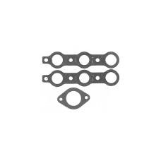 Ford Engines (Gas) Manifold Gasket (134, 172, 192)