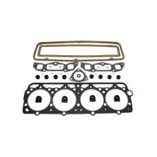 Ford Engines (Gas) - Head Gasket Set (592E (4, 57-2, 61), 592E (2, 61-12, 64))