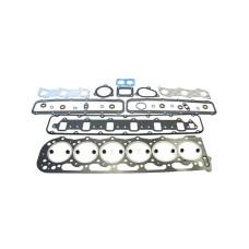 """Ford Engines (Diesel) Head Gasket Set """"Head Gasket Only - 361332"""" (401, 474)"""