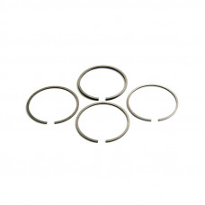 David Brown Engines (Diesel) Standard Piston Ring Set (AD3, 49, 55, AD4, 55T, AD6)