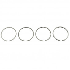 David Brown Engines (Diesel) - Standard Piston Ring Set (AD4, 40, 47)