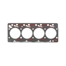 Cummins Engines (Diesel) 0.50MM Head Gasket (4B3.9L, 4-390 CDC, 4B3.9L | 4-390 CDC )