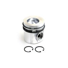 Cummins Engines (Diesel) - 1.00 MM Piston Kit (4B3.9L, 4-390 CDC, 6B5.9L, 6-590 CDC)